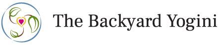 http://www.thebackyardyogini.com