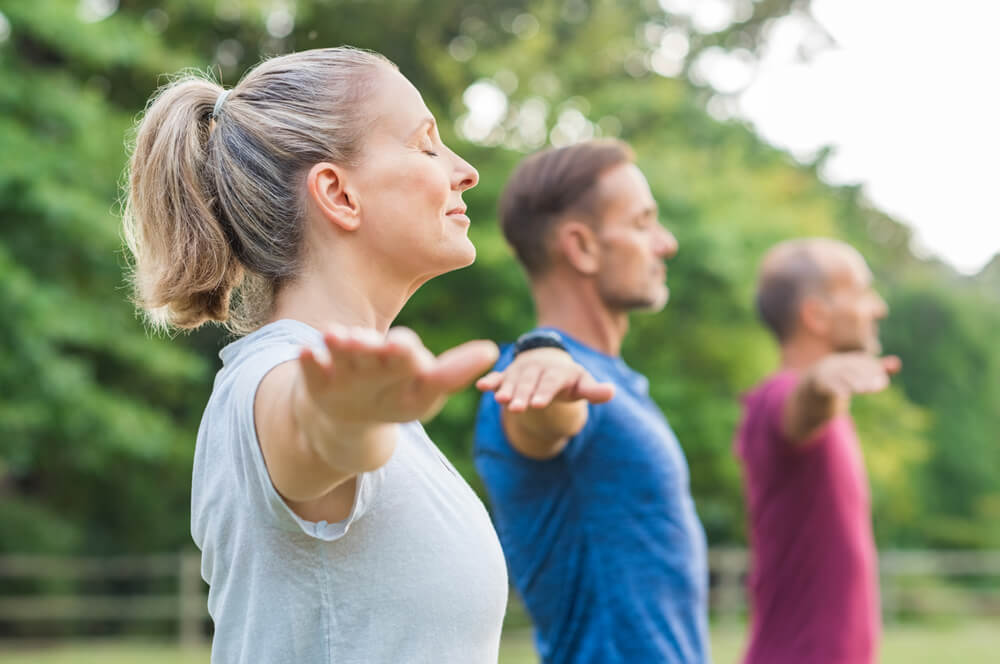 backyard-yogini-yoga-classes